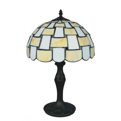 Настольная лампа Shanklin OML-80104-01 OML-80104-01