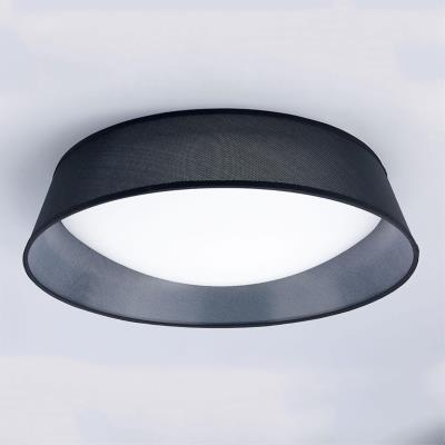 Светильник потолочный Mantra NORDICA 4966E 4966E