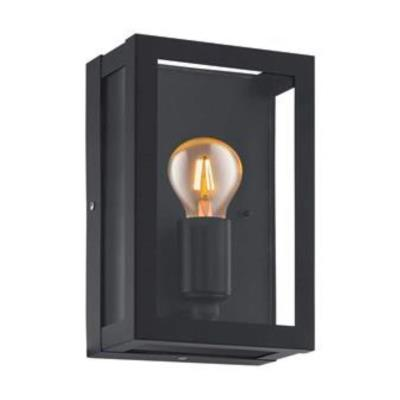 Светильник уличный Eglo ALAMONTE 1, 94831, 270W, E27 94831
