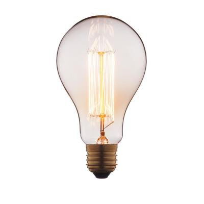 Лампа ретро лампа Edison Bulb 9540-SC 9540-SC