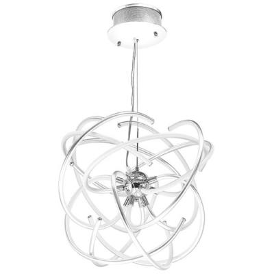 Светильник светодиодный CICLONE LED 748124 748124