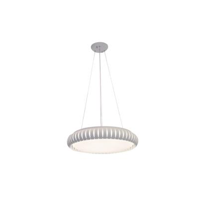 Светильник подвесной ADILUX , 0093, 30W, LED 0093