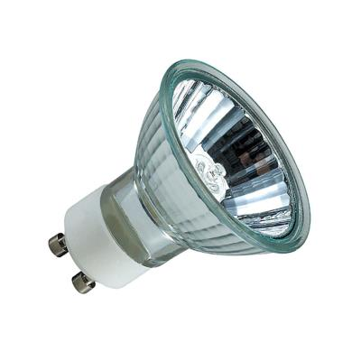 Лампочка галогеновая Novotech , 456020, 35W, GU10 456020