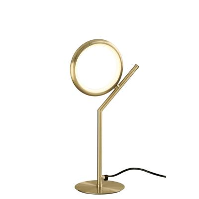 Настольная лампа Mantra OLIMPIA 6586 6586