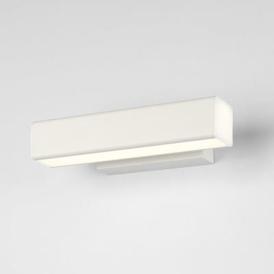 Настенный светодиодный светильник Kessi LED белый (MRL LED 1007) MRL LED 1007