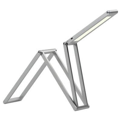 Настольная лампа Lussole TRUXTON LSP-0509 1x2.2Вт LED LSP-0509