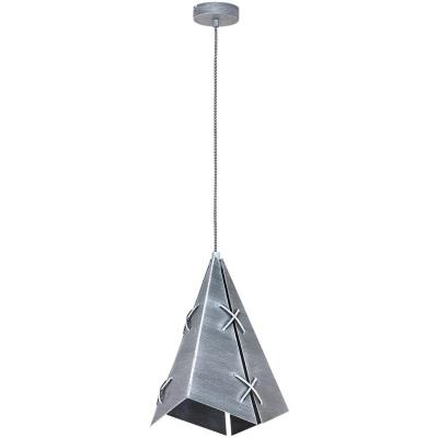 Светильник подвесной Luminex CONALL, 5517, 60W, E27 5517