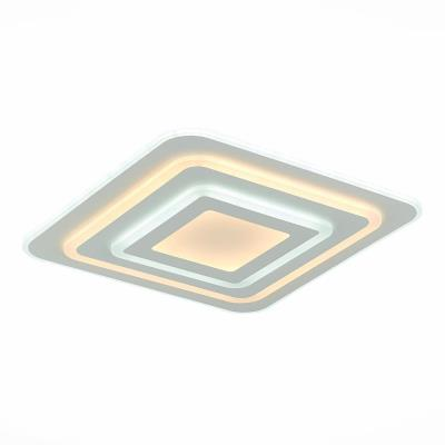 Светильник потолочный Evoled Arzillo, SLE501412-01, 168W, LED SLE501412-01