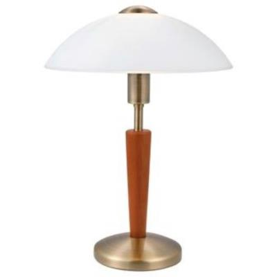 Настольная лампа Eglo SOLO 1 87256 87256