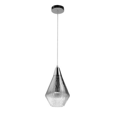 Светильник подвесной MW-Light Кьянти 720011501 Хай-тек 720011501