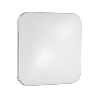 Светильник настенно-потолочный LONA 3020/EL 3020/EL