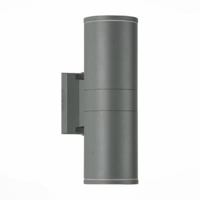 Уличный светильник настенный Tubo SL561.701.02 SL561.701.02