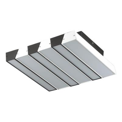 Светильник настенно-потолочный PIANO 4015/46CL 4015/46CL