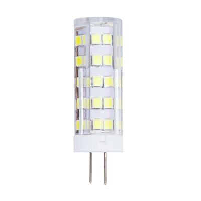 Лампочка светодиодная Thomson, TH-B4231, 6W, G4 TH-B4231