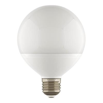 Лампа светодиодные (led) LED 930312 930312