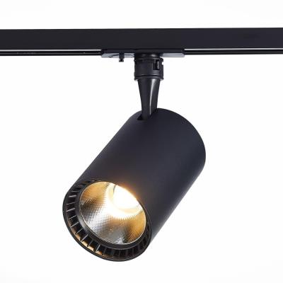 Светильник трековый, спот ST Luce Cami, ST351.436.20.24, 20W, LED ST351.436.20.24