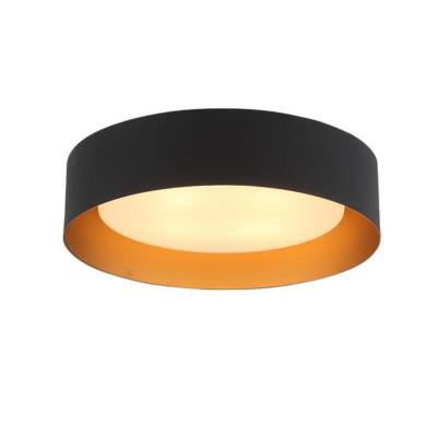 Светильник потолочный ST Luce CHIO SL392.422.04 4x40Вт E14 SL392.422.04