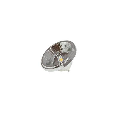 Светодиодная лампа Azzardo NEW CHROME ES111 NEW CHROME 12W 4000K AZ2363 AZ2363