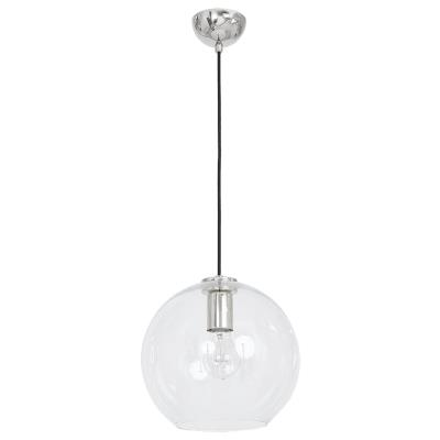 Светильник подвесной Luminex BOLL, 7699, 60W, E27 7699