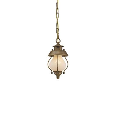 Светильник подвесной Favourite Lucciola, 1460-1P, 40W, E14 1460-1P