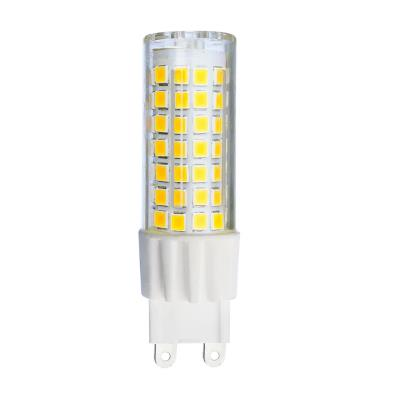Лампочка светодиодная Thomson, TH-B4215, 8W, G9 TH-B4215