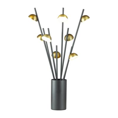Настольная лампа VERICA 4156/24TL 4156/24TL