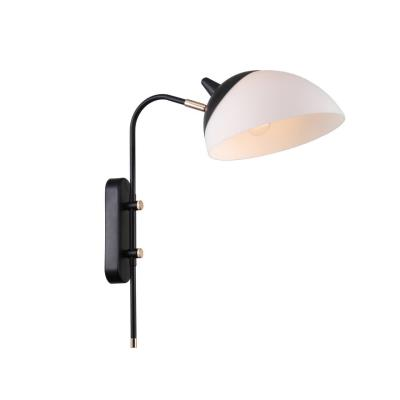 Светильник настенный F-Promo Vitra, 2686-1W, 40W, E14 2686-1W