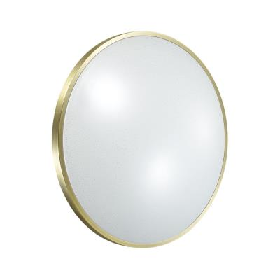 Настенный светильник Sonex LOTA BRONZE. 2089/EL, LED, 72W 2089/EL