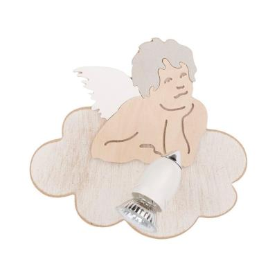 Светильник настенный Nowodvorski ANGELS I 6890 6890