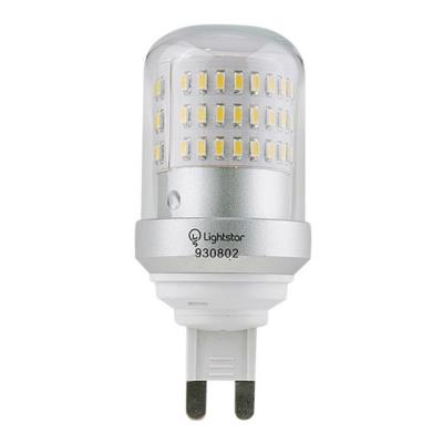 Лампа светодиодные (led) LED 930802 930802