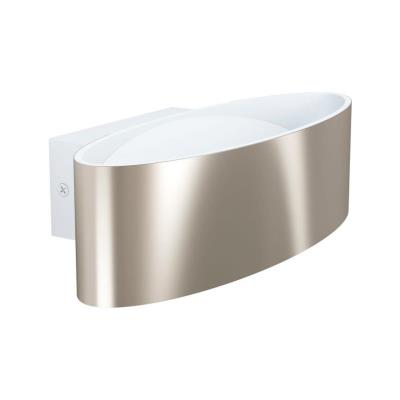 Светильник настенный MACCACARI Eglo 98543, 270W, LED 98543