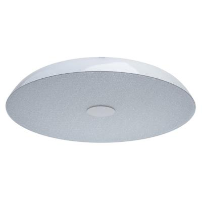 Светильник настенно-потолочный MW-Light Канапе 708010409 708010409