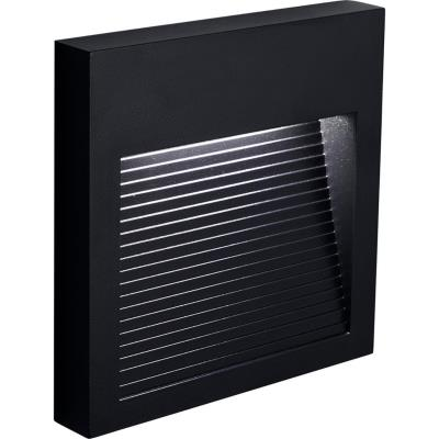 Светильник настенный Feron, серия DH204, 41163, 5W, LED 41163