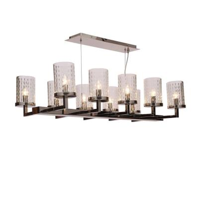 Светильник подвесной 65000 65010/S 65010/S