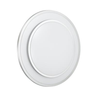 Светильник настенно-потолочный BESTA 3007/EL 3007/EL