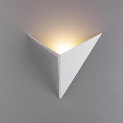 Parete LED белый Настенный светодиодный светильник MRL LED 3W 1008 IP20 MRL LED 3W 1008 IP20