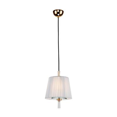 Светильник подвесной Favourite Sade, 2690-1P, 40W, E14 2690-1P