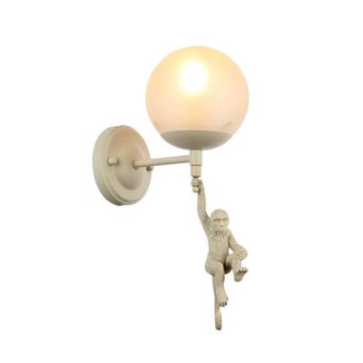 Светильник настенный Evoluce Tenato, SLE115101-01, 60W, E27 SLE115101-01