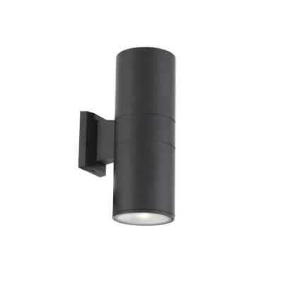 Уличный светильник настенный TUBO2 SL074.411.02 SL074.411.02