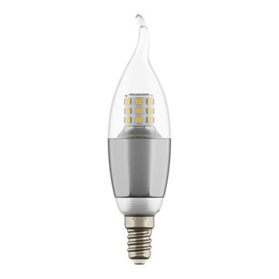 Лампа светодиодные (led) LED 940642 940642