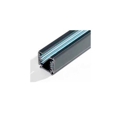 Шинный светильник Azzardo TRACKS 3-line AZ3000 (Шинопровод) AZ3000