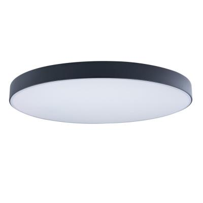 Светильник потолочный Loft it Axel 10002/48 Black E27 240W 10002/48 Black