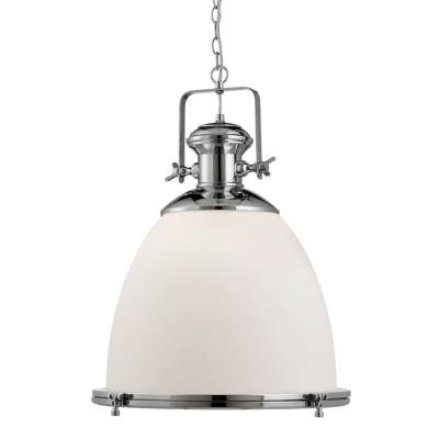 Светильник подвесной Divinare CAPELLO 6678/12 SP-1 6678/12 SP-1