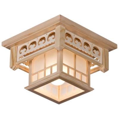 Светильник потолочный Velante серия:(513) 513-717-01 1x40Вт E27 513-717-01