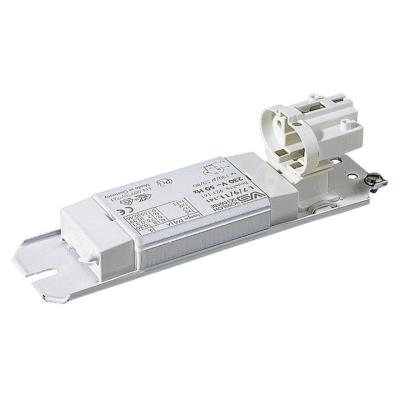Комплектующие трансформатор Пускорегулирующее устройство для экономной лампы 88400 88400