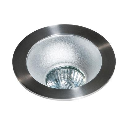 Рефлектор Azzardo Remo R AZ0821 AZ0821