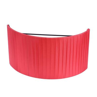 Комплектующие плафон Toronto MOD974-WLShade-Red MOD974-WLShade-Red