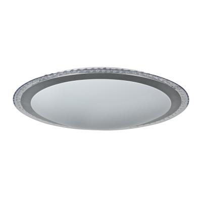 Светильник настенно-потолочный Glory FR6441-CL-60-W FR6441-CL-60-W