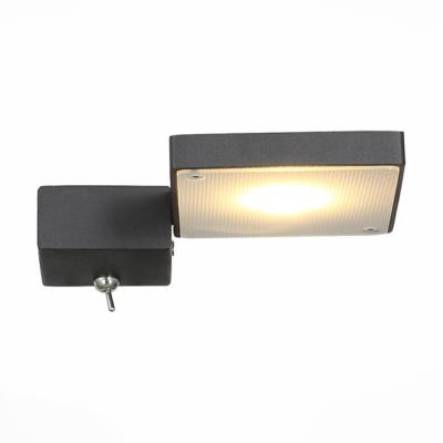 Подсветки картин MOBILE SL608.401.01 SL608.401.01