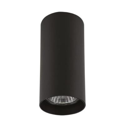 Светильник потолочный Lightstar Rullo 214487 1x50Вт GU10 214487